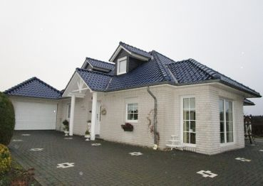 Bungalow in 							Hesel 							 - Hesel