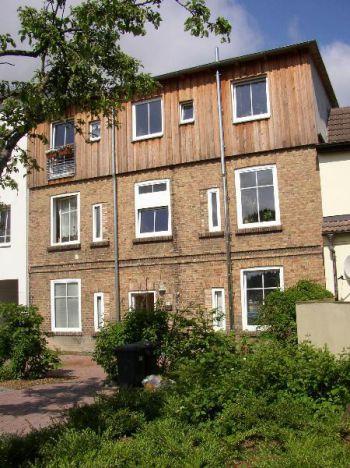 Wohnung in Stralsund  - Tribseer Vorstadt