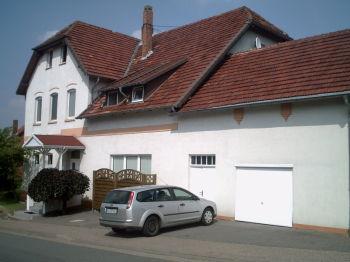 Apartment in Porta Westfalica  - Kleinenbremen