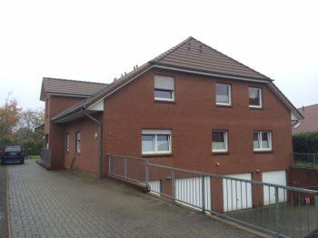 Wohnung in Hemmoor  - Warstade