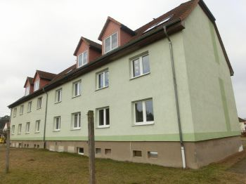 Wohnung in Lohmen  - Lohmen