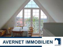 Etagenwohnung in Ühlingen-Birkendorf  - Brenden