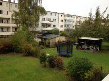 Etagenwohnung in Rostock  - Hansaviertel