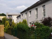 Reihenhaus in Castrop-Rauxel  - Obercastrop