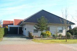 Bungalow in Hoogstede  - Hoogstede