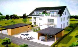 Wohnung in Ense  - Bremen