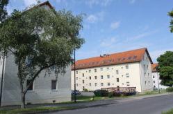 Mehrfamilienhaus in Rackwitz  - Rackwitz