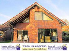 Einfamilienhaus in Südbrookmerland  - Bedekaspel