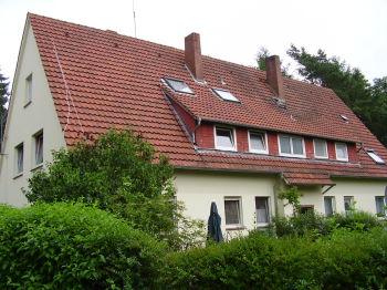 Apartment in Steinhagen  - Steinhagen