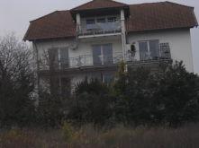 Wohnung in Essenheim