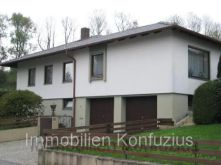 Einfamilienhaus in Landshut  - Berg