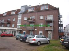 Dachgeschosswohnung in Westerstede  - Westerstede