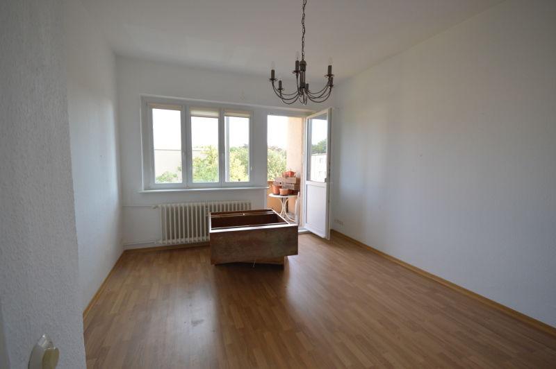 wohnung kaufen berlin steglitz eigentumswohnung berlin. Black Bedroom Furniture Sets. Home Design Ideas