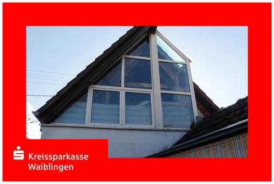 Einfamilienhaus in Oppenweiler  - Oppenweiler