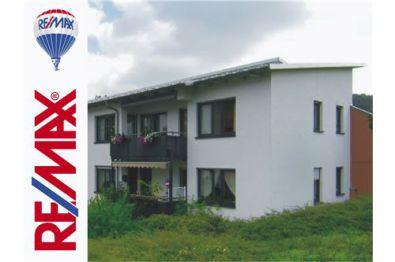 Etagenwohnung in Michelbach an der Bilz  - Michelbach