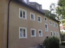 Dachgeschosswohnung in Heidenheim  - Innenstadt