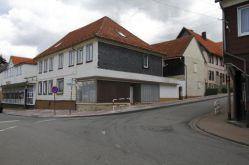 Zweifamilienhaus in Braunlage  - Hohegeiß