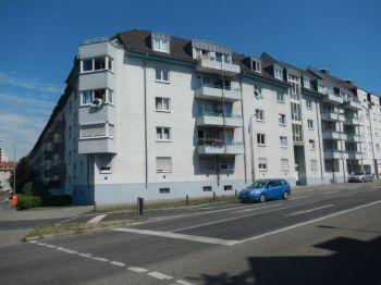 Apartment in Mannheim  - Wohlgelegen