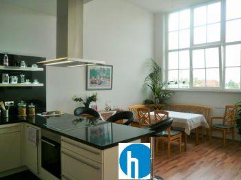 Penthouse in Erlangen  - Erlangen-Nord