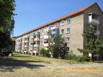 Erdgeschosswohnung in Brandenburg  - Nord