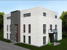 Penthouse in Winsen  - Winsen