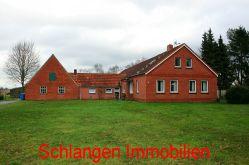 Resthof in Barßel  - Elisabethfehn