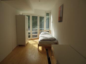 Zimmer in Berlin  - Lankwitz
