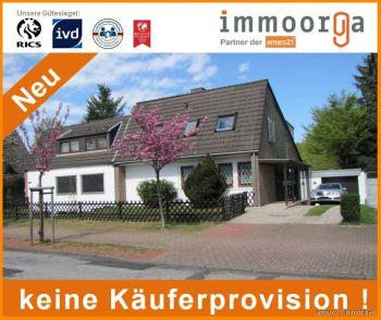 Einfamilienhaus in Meerbusch  - Büderich