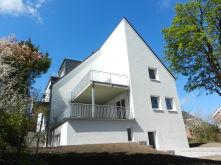 Wohnung in Timmendorfer Strand  - Timmendorfer Strand