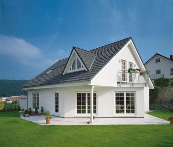 Einfamilienhaus in Klausdorf  - Klausdorf