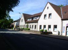 Etagenwohnung in Bad Oeynhausen  - Wulferdingsen