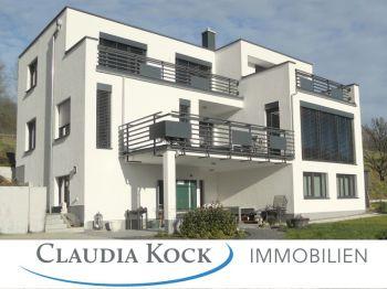 Besondere Immobilie in Lautertal  - Elmshausen