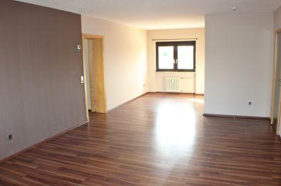 Wohnung in Bruchköbel  - Roßdorf