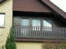 Dachgeschosswohnung in Belm  - Belm