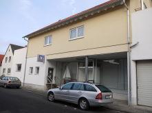 Ladenlokal in Dannstadt-Schauernheim  - Schauernheim