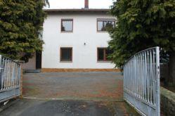 Zweifamilienhaus in Weilmünster  - Laubuseschbach