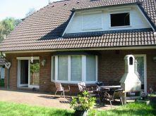 Doppelhaushälfte in Neumünster  - Wittorf