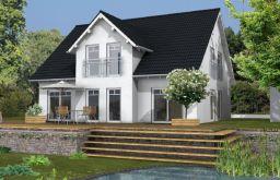 Sonstiges Haus in Bad Hersfeld  - Asbach