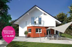 Sonstiges Haus in Ostrach  - Bachhaupten