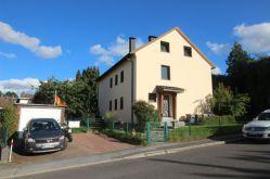 Dachgeschosswohnung in Hemer  - Apricke