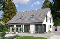 Doppelhaushälfte in Laufenburg  - Laufenburg