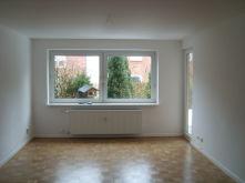 Etagenwohnung in Hamburg  - Heimfeld
