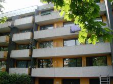 Apartment in Hamburg  - Harburg