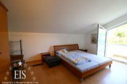 Zimmer in Gräfelfing  - Lochham