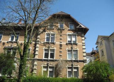 Wohnung in Freiburg  - Wiehre