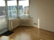Etagenwohnung in Bremen  - Barkhof