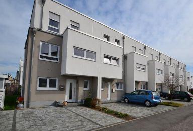 Reihenmittelhaus in Groß-Umstadt  - Groß-Umstadt