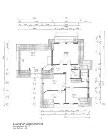 Wohnung in Löhne  - Obernbeck