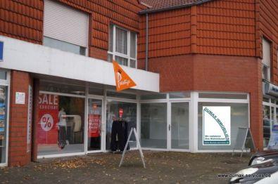 Ladenlokal in Belm  - Belm