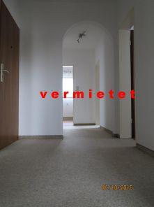 Etagenwohnung in Delmenhorst  - Iprump/Stickgras